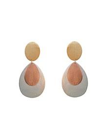 Stephanie Kantis Chime Earring