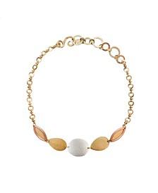Stephanie Kantis Enchantment Necklace