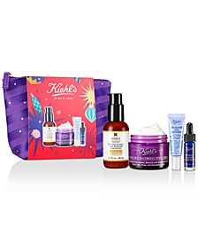 5-Pc. Power-Packed Essentials Gift Set