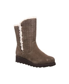 BEARPAW Women's Lillian Boots