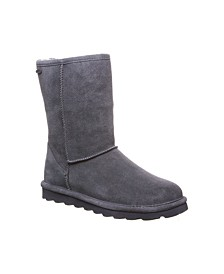 Women's Helen Insulated Boots