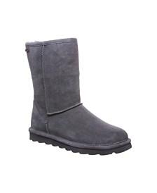 BEARPAW Women's Helen Insulated Boots