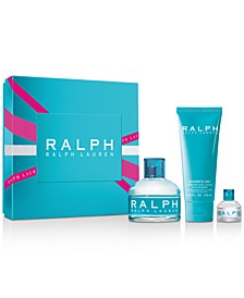 3-Pc. Ralph Eau de Toilette Gift Set
