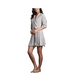 Towel Robe