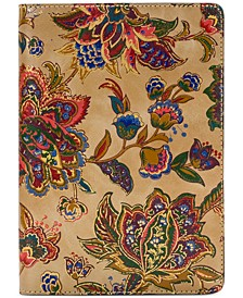 French Tapestry Vinci Journal