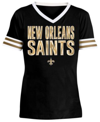 new orleans saints shirts on sale