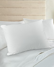"""300-Thread Count 20"""" x 36"""" King Pillow"""