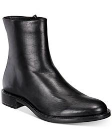 Women's Sartorelle 25 Ankle Boots