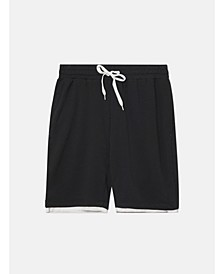 Ashton Lounge Shorts