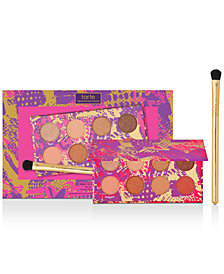 tarte® 2-Pc. Dare To Live Eye Set