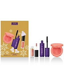 3-Pc. Bundled Up Besties Color Set