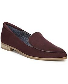 Dr. Scholl's Women's Lark Slip-on Flats