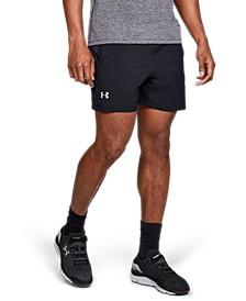 Men's Launch SW 5'' Shorts