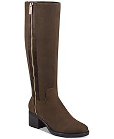 Women's Charlei Tall Boots