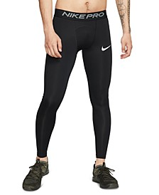 Men's Pro Dri-FIT Leggings