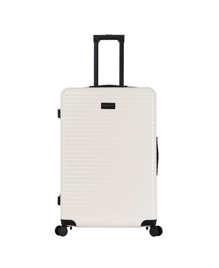 Triforce Luggage -