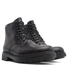 Men's Hardwood Boots