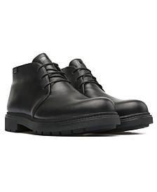 Camper Men's Hardwood Boots