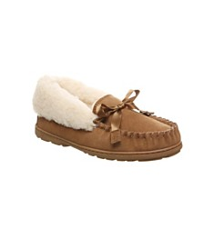 BEARPAW Women's Indio Slippers