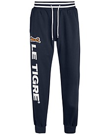 Men's Gilmore Slim-Fit Logo  Sweatpants