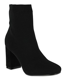 MIA Erika Booties