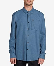 Men's Caden Shirt