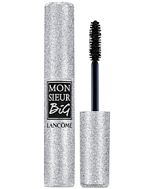 Lancôme Monsieur Big Mascara Holiday Edition 2019