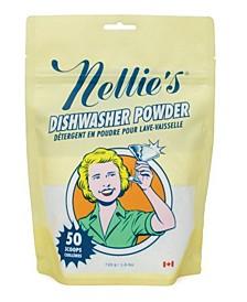 Dishwasher Powder 50 Scoops