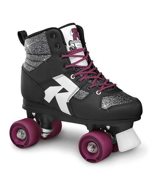 Roces Disco Palace Roller Skate