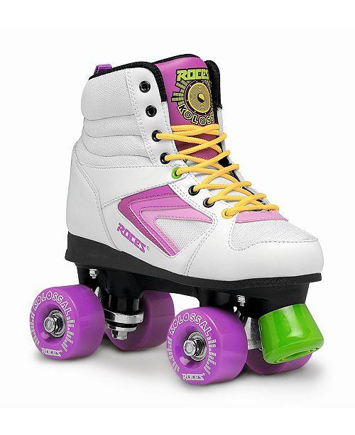 Roces Kolossal Roller Skate