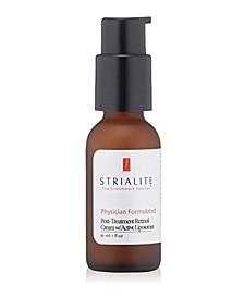 Post-Treatment Retinol Cream with Active Liposomes
