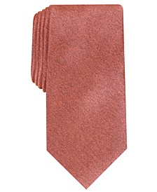 Men's Vandorn Metallic Solid Tie