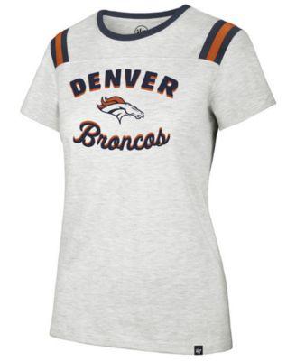 Denver Broncos Huddle Up T-Shirt