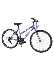 "26"" Lady's Granite Bike"