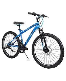 """24"""" Boys Extent Bike"""