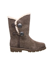 Women's Wildwood Boots