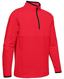 Big Boys ColdGear® 1/2-Zip Top