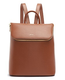 Paige Top-Zip Backpack, Created for Macy's