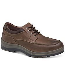 Men's Cahill Waterproof Shoes