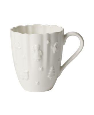 Toy's Delight Porcelain Mug