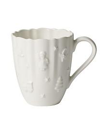 Villeroy & Boch Toy's Delight Porcelain Mug