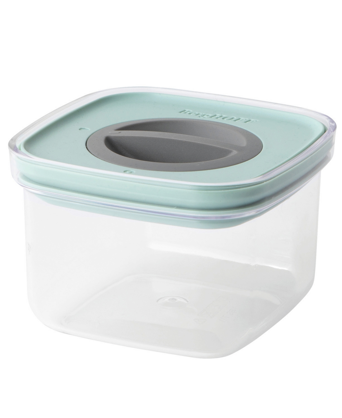 BergHOFF Leo Collection .42-Qt. Smart Seal Food Container