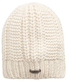 Women's Hideaway Haven Slouchy Beanie
