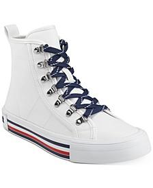 Women's Hero Sneakers