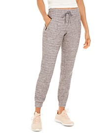 Waffle-Knit Joggers, Created for Macy's