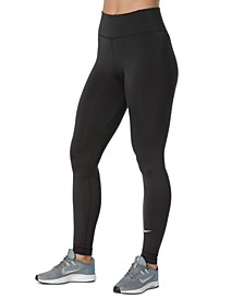 Women's One Dri-FIT Leggings