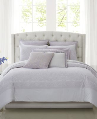 Medici Queen Comforter Set