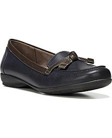 Gracee Slip-on Flats