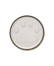 Paw Pet Shampoo- Original