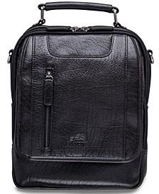 Men's Arizona Collection Large Bag